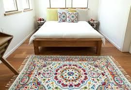 5x7 area rugs mandala area rugs area rug cool 5 x 7 area rugs under