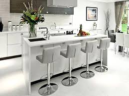 Small Picture Kitchen Aluminum Counter Stool For Brilliant Residence Remodel