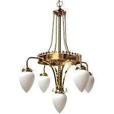 5 arm brass chandelier 5 arm large ornate chandelier kent 5 arm brass chandelier polished brass