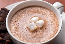 Calories In Vending Machine Hot Chocolate Mesmerizing Nutrition Facts For Hot Chocolate Drinks LIVESTRONGCOM