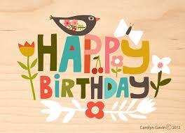 Happy Birthday Palmer01 Images?q=tbn:ANd9GcRnbSPmNt1UImwzyWJ0aBRyHKu7tp_LH5_pIBICZVpaH6a9-G7fnw