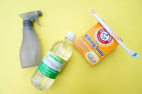 view in gallery grout cleaning supplies
