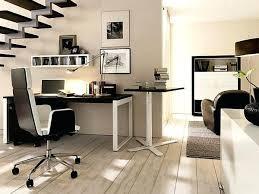 home office design decorate. Modren Office Cheap Home Office Decorating Ideas Small Spaces  Decor Themes  Decors  In Home Office Design Decorate