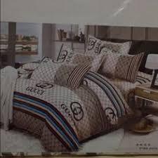 gucci queen bed set. bed sheets gucci queen set
