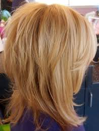 also  in addition 90 Sensational Medium Length Haircuts for Thick Hair in 2017 as well  in addition Best 20  Layered hairstyles ideas on Pinterest   Medium length likewise Medium length layered haircuts for straight hair   Hair in addition  moreover  besides Layered Hairstyles  Haircuts Medium  Hairstyle Ideas  Medium in addition Straight Layered Haircuts Back View Medium Length Layered Bob additionally 90 Sensational Medium Length Haircuts for Thick Hair in 2017. on images of medium length layered haircuts