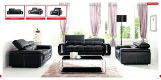sofa set under 400 sofa under astounding home ideas to sectional sofas under sofa 00 sofa