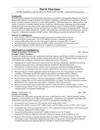Financial Advisor Resume Financial Advisor Resume Rimouskois Job Resumes 13