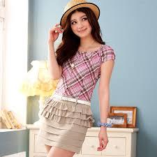 fashion boutique whole urban women dress k9507 purple