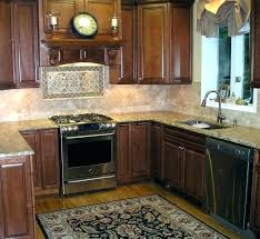 oak cabinets and granite best granite color for natural maple cabinets k cabinet with kitchen dark oak cabinets and granite medium size of kitchen