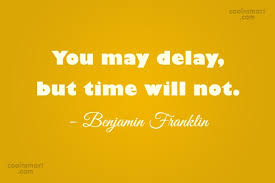 Quotes About Time Gorgeous Time Management Quotes And Sayings Images Pictures CoolNSmart