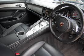 porsche panamera black interior. dsc_1434f dsc_1437r dsc_1428i dsc_1430s dsc_1429rs porsche panamera black interior u
