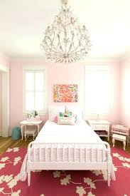marvelous baby room chandelier chandelier for teenage room small images of crystal chandelier girls room baby