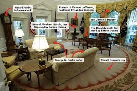 where is the oval office. Oval Office Labeled Where Is The O
