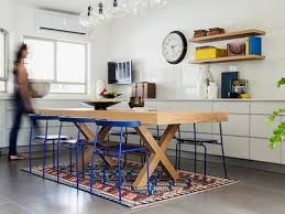 Light Wood Kitchen Table Light Wood Kitchen Table Winda 7 Furniture