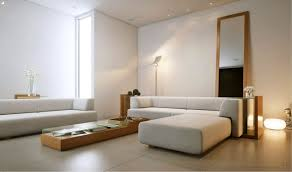 modern white living room furniture. Beautiful Image Of Minimalist Living Room Furniture For Design And Decoration Ideas : Breathtaking Modern White Y