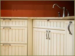 Kitchen Cupboard Door Handles Kitchen Cabinet Door Handles Uk