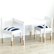 toddlers table and chairs ikea best playroom ideas on storage kids pertaining to table plans childrens
