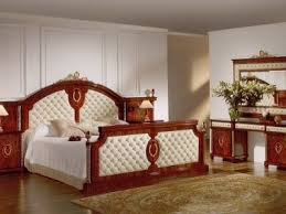 spanish style bedroom furniture. capitone bedroom by creaciones royal furniture bed room set in spanish style