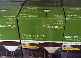 brightscape landscape lighting malibu outdoor lighting malibu brightscape premium cast metal how to replace a queen