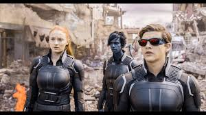 watch x men apocalypse online watch x men apocalypse online