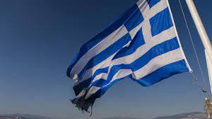 "Yunanistan ""memnuniyetsiz"" - Son Dakika Haberleri"