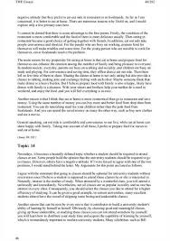 professional masters cover letter help expository essay writing bronx ny day weather forecast the weather channel weather com forecast the weather weather watch lesson