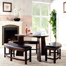 Triangular Dining Table Culturesphere Co