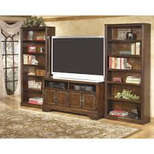 Hamlyn TV Stand Multiple Sizes by Ashley Furniture