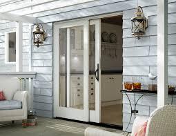 patio door ds ideas sliding doors interior room divider sliding door design ideas