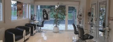 Salon De Coiffure Marie Pascale Dissia Wattrelos