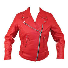 women s motorcycle jacket