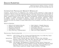 Resume Templates Monster Best Of Resume Samples Monster Fastlunchrockco