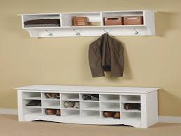 Bench And Coat Rack Set The Worst Advices We've Heard For Cubby Bench And Coat Rack 88