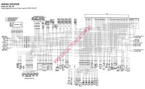 suzuki gsxr 750 wiring diagram wiring diagram 2008 suzuki gsxr 600 wiring diagram auto