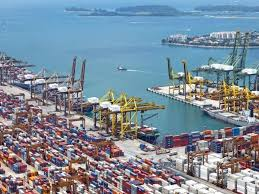 port company color chart port of san diego suffers cyber attack second port in a