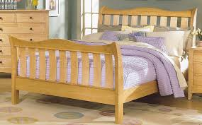 Natural Wood Bedroom Furniture Natural Wood Bedroom Sets Beautiful Pictures Photos Of