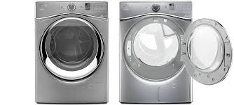 no vent dryer. Exellent Vent With A Breakthrough That Will No Doubt Be Lauded By Every Apartment Dweller  Who Has To Trudge Laundromat Clean Their Clothes Whirlpoolu0027s New  On No Vent Dryer 0