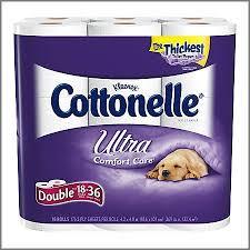 decorative bath towels purple. Purple Decorative Bath Towels Unique Kleenex Cottonelle 2 Ply Bathroom Tissue 176 Sheets Per Roll Case