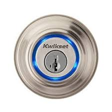 front door keyless entry6 Electronic Door Locks to Enhance Your Homes Security  SafeWise