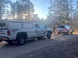 4 bos recovered from atv crash near payson sheriff s officials say abc15 arizona