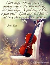 Good Morning Music Quotes Best Of MeLifeCoffee Coldplay Gig Me Life Coffee Pinterest