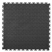 rubber utility flooring 13 5 sq ft