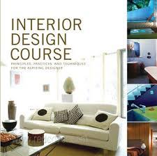 Interior Design Courses Invoke Your Creativity AAFT School Of Beauteous Fashion And Interior Design Colleges
