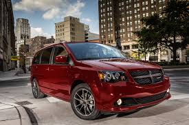 2018 dodge grand caravan sxt. interesting caravan 9  on 2018 dodge grand caravan sxt