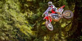 routine motocross bike maintenance tips 4 stroke motosport