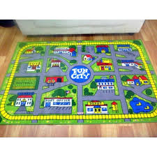 road rug for toy cars road rugs kids fun city car activity play mats sizes road rug for toy cars ikea