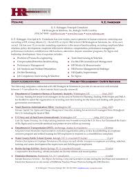 Comfortable Sample Resume For Project Coordinator In Construction