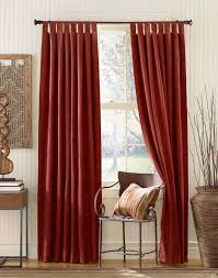 breathtaking window treatment decoration design ideas using curtain and ds simple and neat window