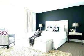 Accent Walls Bedroom Awesome Decoration