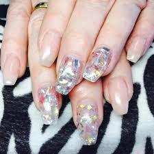 Nail Art Studio & Training Supplies - Home | Facebook